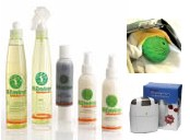 Safe, Non-Toxic Household Products