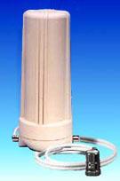 Cuzn Replacement Water Filter Kitchen Shower Bath