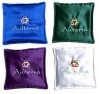 Aulterra EMF Neutralization Pillows