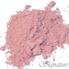 Damask Pink Powdered Blush