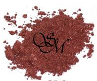 Rosewood Shimmer Blush Blush Powder