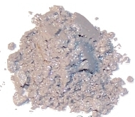 Moon Crest Shimmer Eye Shadow