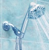 Oxygenics PowerSelect 7 Spray Handheld Showerhead with SmartPause