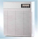 Surround Air Multi-Tech S3000 Air Ionizer