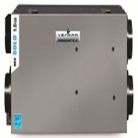 Venmar Solo Heat Recovery Ventilation System